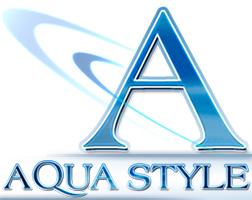 AQUA STYLE