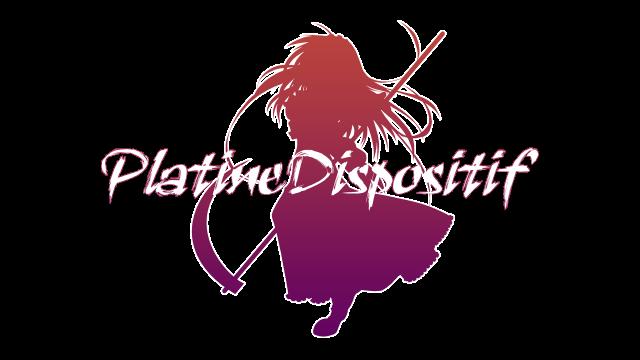 PlatineDispositif