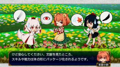 blog-160216_05