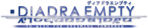 diadra-blog-logo